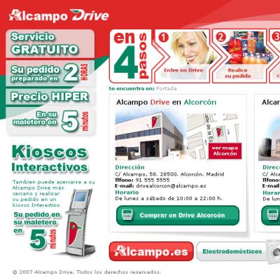alcampo_drive_portada_lista