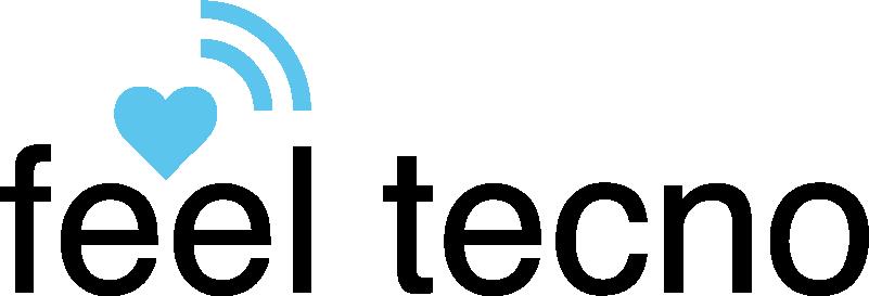 Feeltecno logo