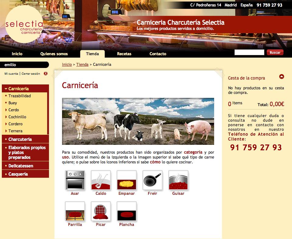 selectia_carniceria