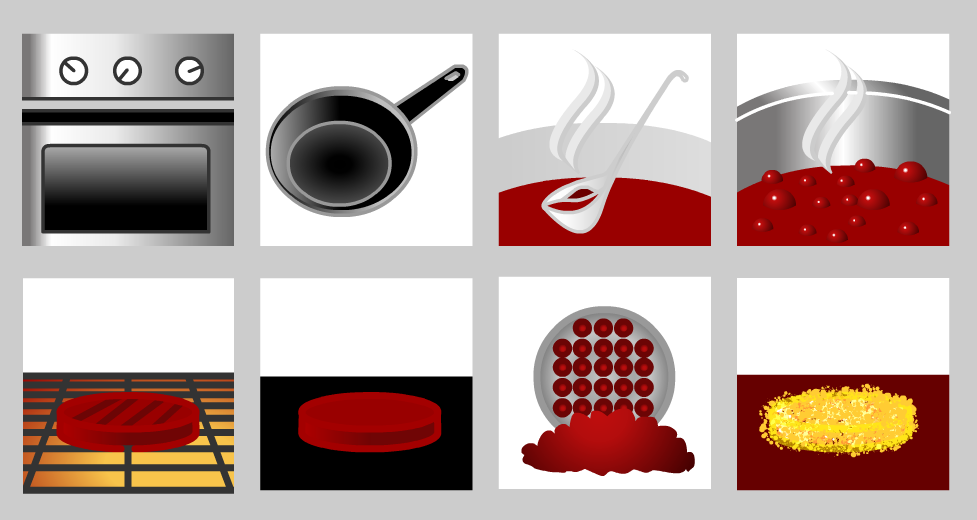 selectia_iconos