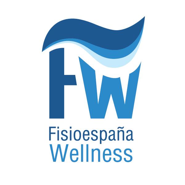 logo_fisioespana