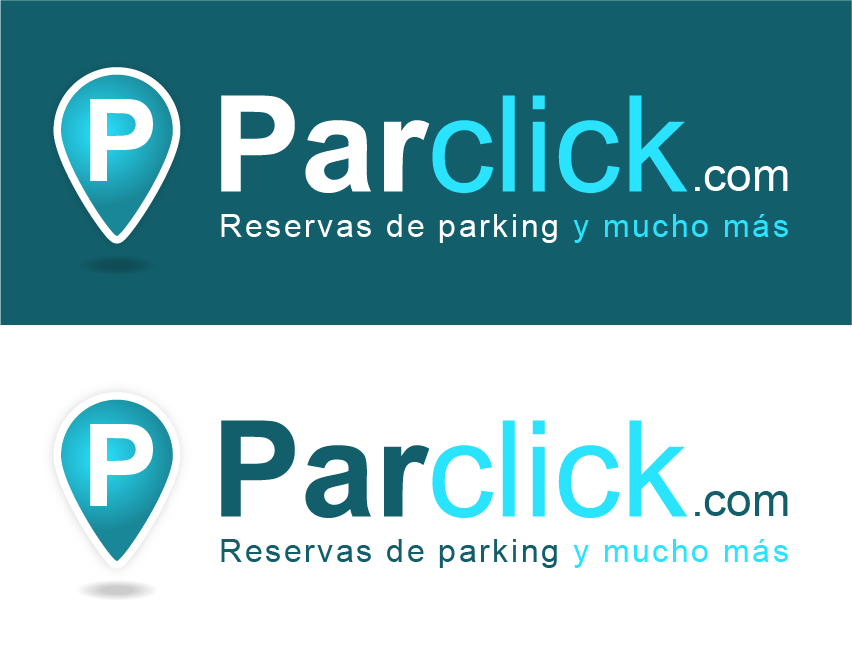 parclick-logo
