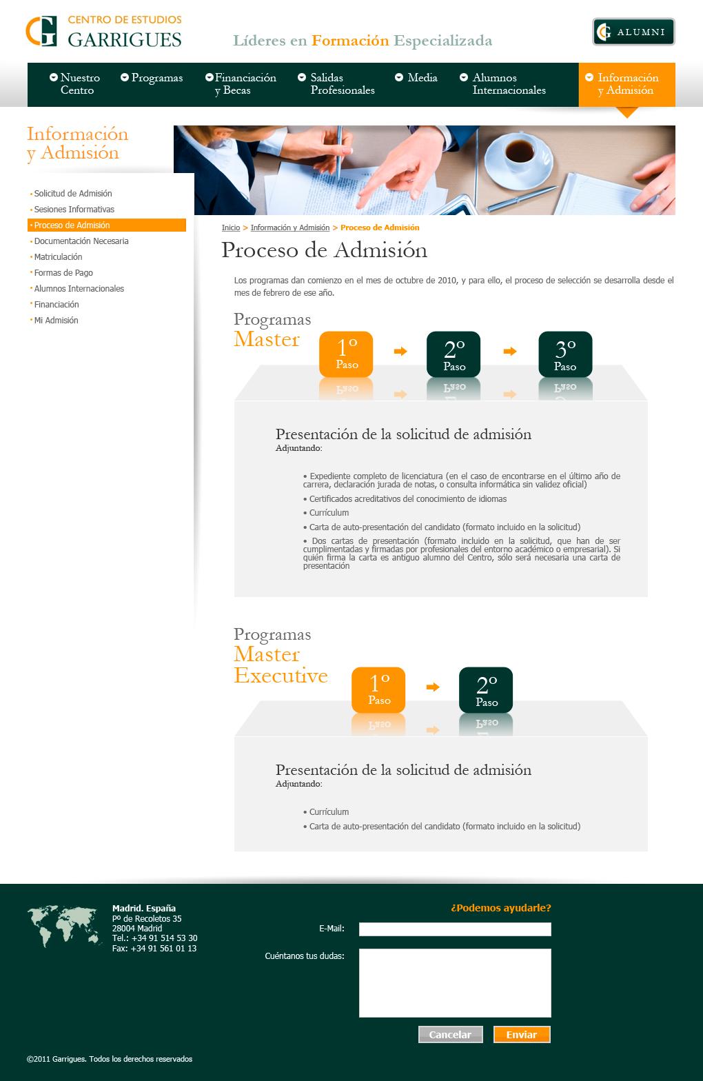 C1_admision2