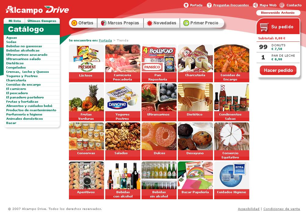 alcampo_drive_catalogo