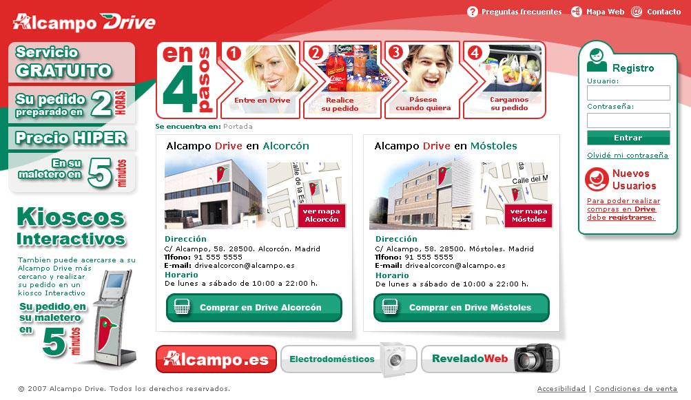 alcampo_drive_portada