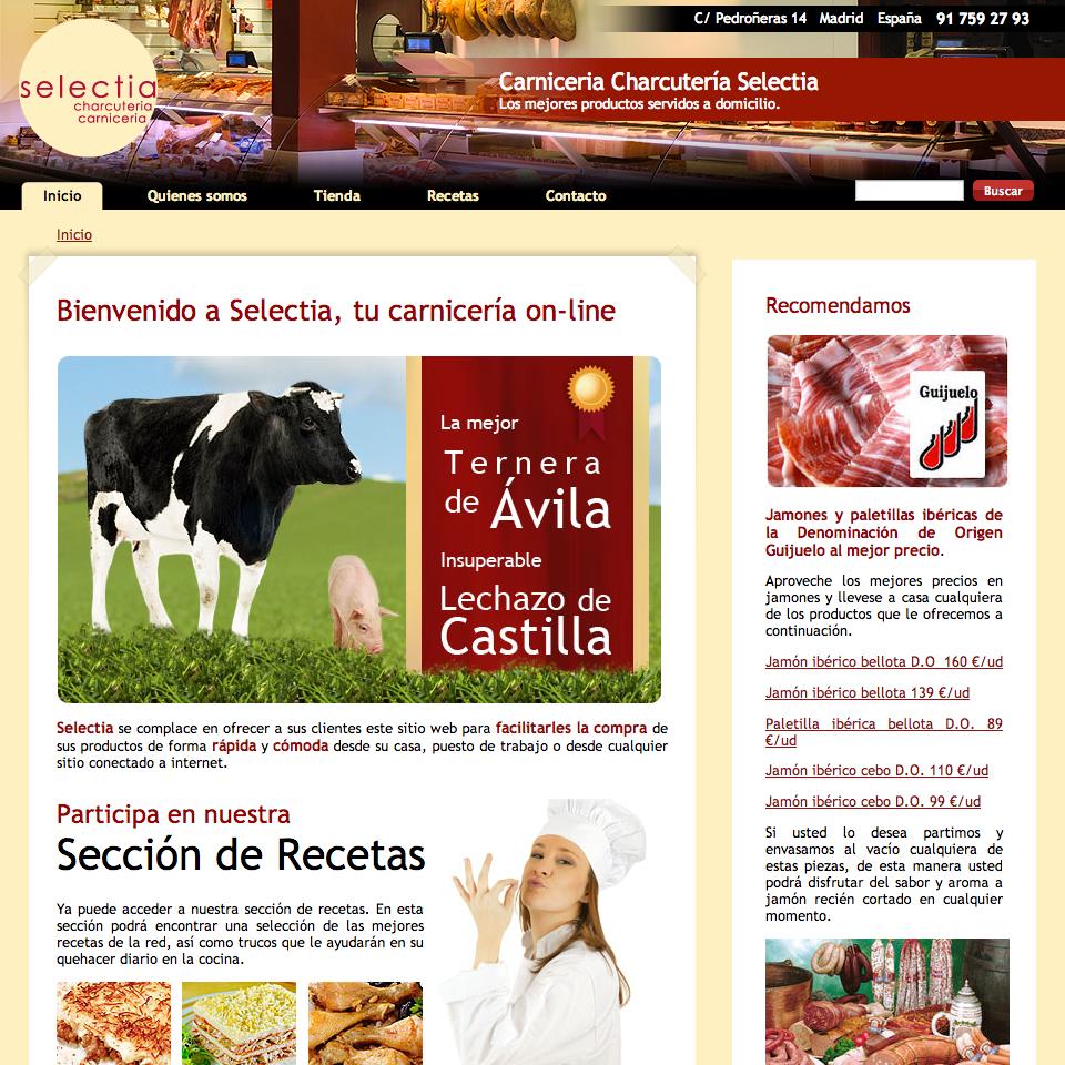 selectia_lista